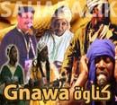 Musique Gnawa - موسيقى كناوة -