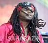 Hassan Hakmoun 5 - Spirit - Musique Gnawa