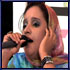 Aydmoha - أيدموها - Musique Mauritania