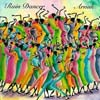 Armik Rain Dancer - ارميك دينا - Musique Sentimental